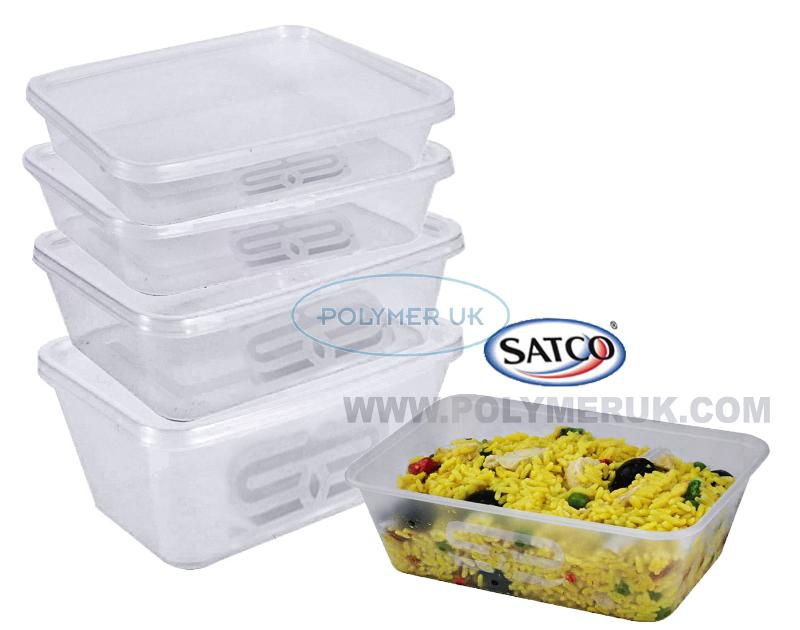 Microwave Food Container ~ Microwave food containers uk bestmicrowave