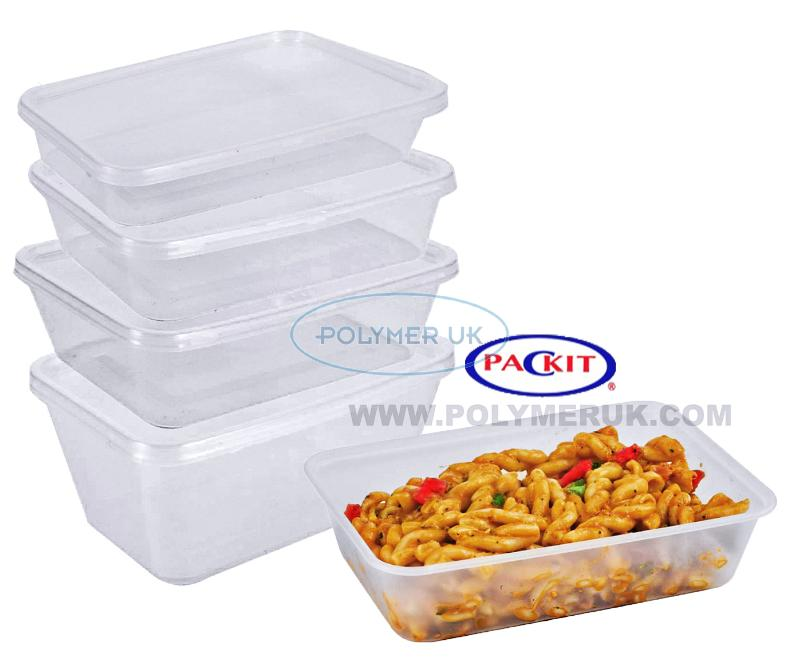 T Microwave Container Lid